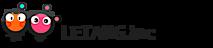 Letanginc's Company logo