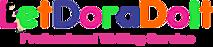 Letdoradoit's Company logo