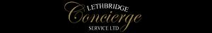 Lethbridge Concierge And .com Advertising's Company logo