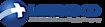 Rymatt Wellness's Competitor - Letmedco logo