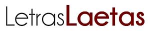 Letras Laetas's Company logo