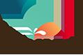 Lets Be Fun Travel's Company logo