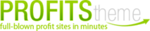 Lets Get Wealthy Together's Company logo
