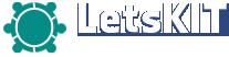 Letskit's Company logo