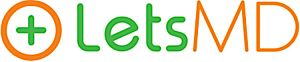 LetsMD's Company logo