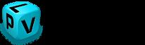 Letsplayventures's Company logo