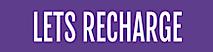 Letsrecharge's Company logo