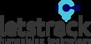Letstrack's Company logo