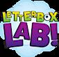Letterbox's Company logo