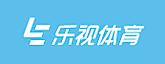 Letv Sports's Company logo