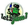 Letzjam's Company logo