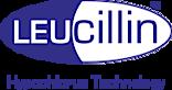 Leucillin's Company logo