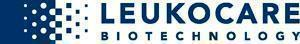 Leukocare's Company logo