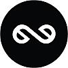 Lev Nicole's Company logo