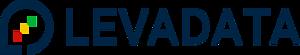 LevaData's Company logo