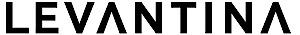 Levantina's Company logo