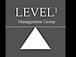 Level 1 Management Group's Company logo