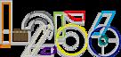 Level 256 Visual Effects's Company logo