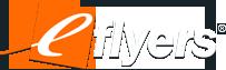 Level 91's Company logo