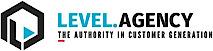Level Agency's Company logo