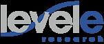 Level E Research LTD's Company logo