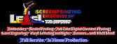 Levelonegraphics's Company logo