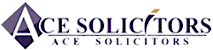 Acesolicitors's Company logo