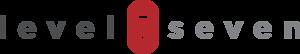 Lvlsvn's Company logo