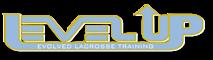 Level Up Lacrosse's Company logo