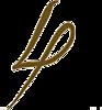 LevelPlay Sports's Company logo