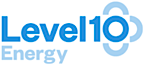 LevelTen's Company logo