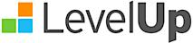 LevelUp's Company logo