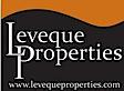 Leveque Properties's Company logo