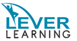 Lever Learning's Company logo