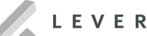 Lever's Company logo