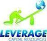Leverage Capital Resources's Company logo