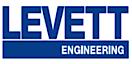 Levett Engineering's Company logo