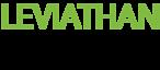 Leviathan Creative's Company logo