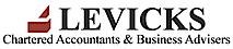 LEVICKS LIMITED's Company logo