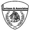 Carylevinson's Company logo