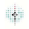 Levira's Company logo