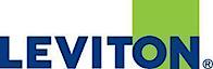 Leviton's Company logo