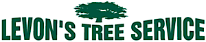 Levon's Tree Services's Company logo