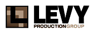 Levy Production Group's Company logo