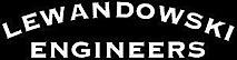 Lewandowski Engineers's Company logo