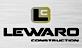 Lewaro Construction