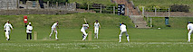 Lewes St Michaels Cricket Club's Company logo