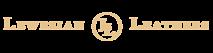 Lewesian Leathers's Company logo