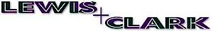 Lewis And Clark's Company logo
