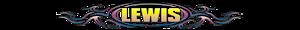 Lewisboats's Company logo